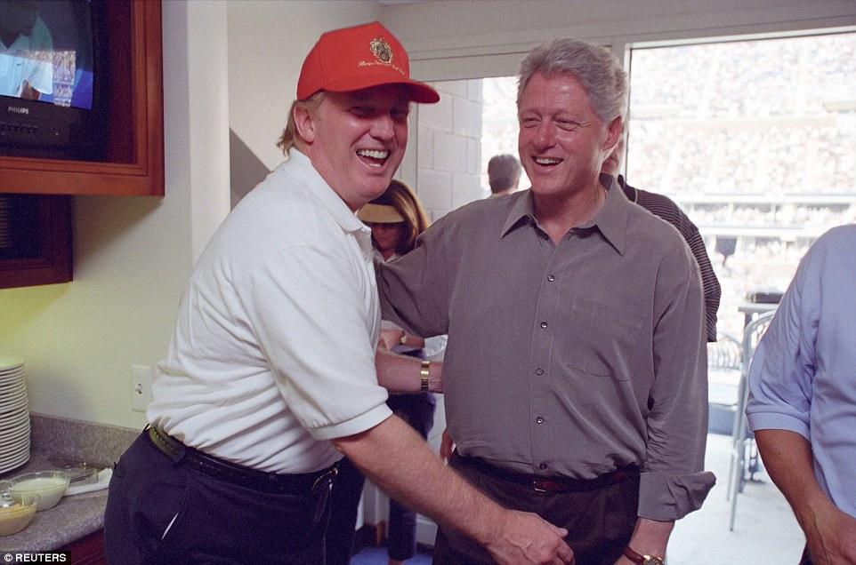 trump-bill