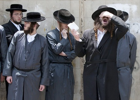 ultra-Orthodox1_3