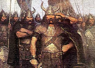 viking_brigade
