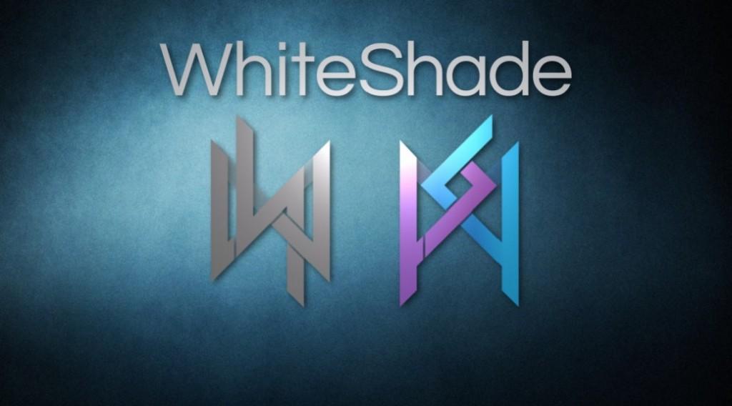 whiteshade
