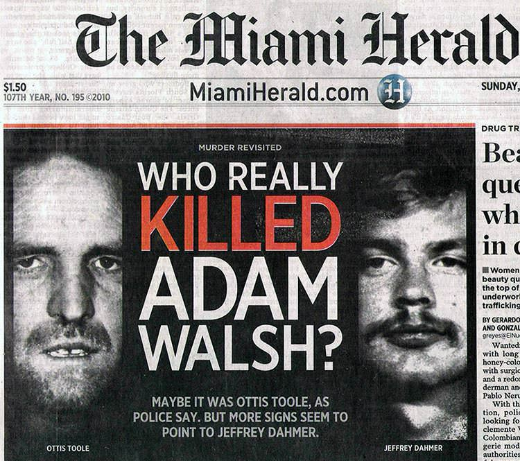 who-really-killed-adam-walsh