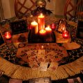 Truth Hertz: New Age Religious Rituals (11-30-16)