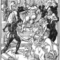 witches-court-of-pluto.jpg