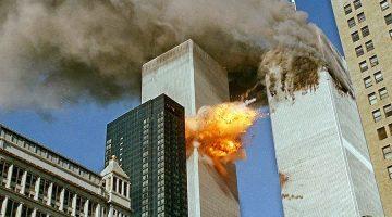 Truth Hertz: Dennis Cimino - Critically Examining Terror Hoaxes, 9/11 & NASA Space Missions (9-12-18)