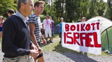 Renegade Roundtable: Judaic Justifications for Kosher Killings (10-22-18)