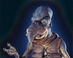 Solar Storm: Unmasking the Alien Agenda (12-3-18)