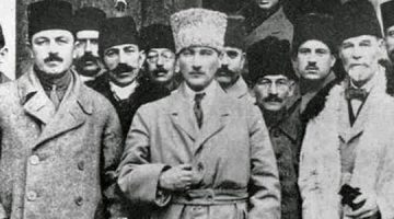 Blitz: Exposing Islam's Crypto-Jews - The Dönmeh (4-24-19)