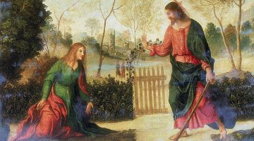 Truth Hertz: The Real Story of Rabbi Jesus and Mary Magdalene (9-30-19)