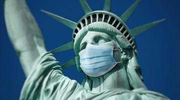 Truth Hertz: Unmasked Tyranny in Masked America (7-13-20)